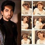 Ayushmann Khurrana's Random Love Confession to 'Goofball' Tahira Kashyap Sets Fans Searching For Cupid!