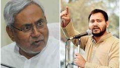 Bihar Polls 2020: बिहार में पहले चरण के चुनाव प्रचार का आज आखिरी दिन, कई दिग्गजों की रैलियां- मतदान 28 को...