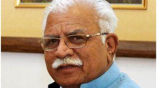 Haryana News: मुश्किल में खट्टर सरकार! दुष्यंत ने बुलाई विधायकों की बैठक, अमित शाह से भी होगी बात