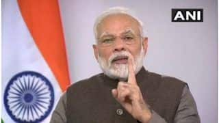 Coronavirus Video Conference of SAARC Countries on PM Modi's Proposal: What to Expect