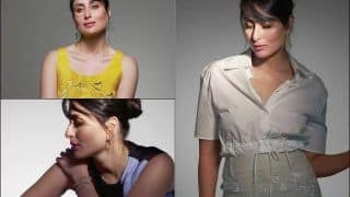 Entertainment News Today March 09, 2020: Kareena Kapoor Khan Looks Like Effortless Beauty on Magazine Cover, Completes 20 Years in Bollywood