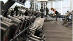 Haryana News: Gurgaon Gym Owner Organises Workout Session Violating Unlock 1 Rules, Held