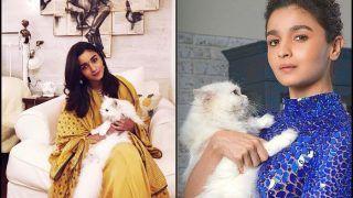 Happy Birthday Alia Bhatt: 10 Times The Gully Boy Star Made us Fall in Love With Her 'Beta' Edward