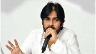 Pawan Kalyan's Five Fans Die in a Road Accident While Returning Home After Celebrating Actor's Birthday