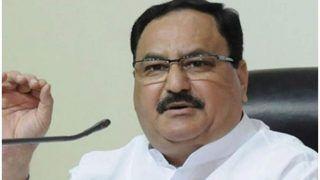 भाजपा अध्यक्ष ने कहा- लॉकडाउन में पैदल घर को निकले लोगों की मदद करें पार्टी कार्यकर्ता