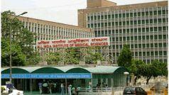 दिल्ली एम्स में अभी तक 195 स्वास्थ्यकर्मी कोरोना से संक्रमित हो चुके हैं, 2 की जान गई
