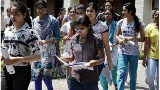 JEE, NEET 2020: HRD Minister Nishank to Announce Fresh Dates on Tuesday