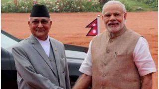 दक्षेस कोरोना आपात कोष में नेपाल, भूटान ने योगदान का दिया भरोसा, पीएम मोदी ने कहा धन्यवाद