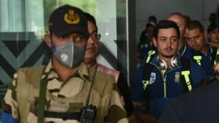 Coronavirus: South Africa Cricketers Stayed in Lucknow Hotel at The Same Time as Kanika Kapoor