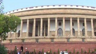 राज्यसभा चुनाव: कर्नाटक में निर्विरोध चुने गए पूर्व पीएम देवगौड़ा, कांग्रेस नेता मल्लिकार्जुन और दो BJP उम्मीदवार