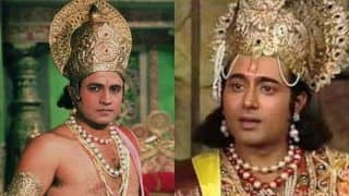 Doordarshan to Telecast Ramayana And Mahabharata Again Amid 21-Day Coronavirus Lockdown
