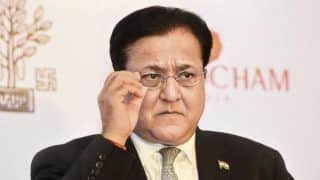 Court Extends Yes Bank Founder Rana Kapoor's ED Custody Till March 16