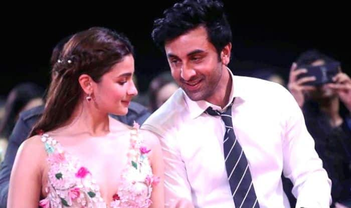 ranbir kapoor alia bhatt love story wedding plans main