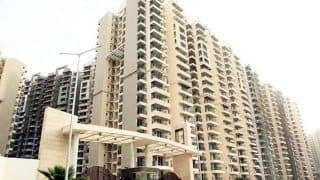 Relief For Real Estate: Noida Authority Slashes Interest Rates on Dues to Boost Pending Projects