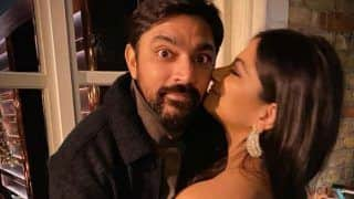 Sonam Kapoor's Sister Rhea Kapoor Misses Boyfriend Karan Boolani in The Lockdown Time, Posts Cute Photos