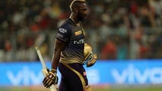 Foreign Players IPL Participation in Doubt as India Suspends Tourist Visas Over Coronavirus