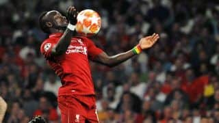 FUL vs LIV Dream11 Team Tips And Predictions, Premier League: Football Prediction Tips For Today's Fulham vs Liverpool on December 13, Sunday