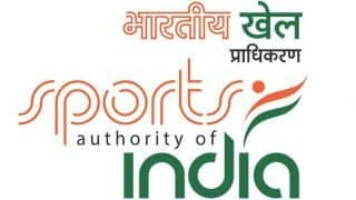 Sports Authority of India Suspends Camps Till May 3 After Extension of Lockdown