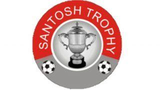 Final Round of Santosh Trophy Postponed Due to Coronavirus Outbreak