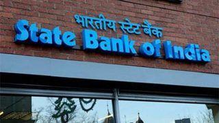 SBI, PNB, बैंक ऑफ बड़ौदा चालू वित्त वर्ष में शेयरों की बिक्री कर जुटा सकते हैं पूंजी