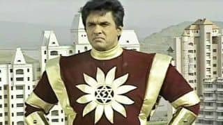 Entertainment News Today, March 31: Shaktimaan to Return From April 1 at 1 pm