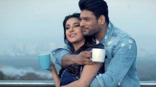 Bigg Boss 14: सलमान खान के साथ मिलकर शो होस्ट करेंगे सिद्धार्थ शुक्ला?  क्या है मेकर्स का प्लान