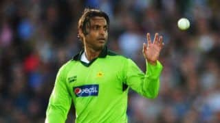 Shoaib akhtar came down hard on peshawar zalmi owners comments to continue psl amid coronavirus crisis 3974087