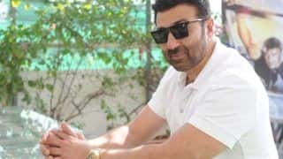 Sunny Deol Gets 'Y Level' Security Days After he Shows Support For Centre's Farm Laws