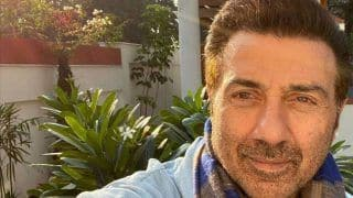 Entertainment News Today, March 11: BJP MP Sunny Deol Signs Big Action Drama, Says 'Will Divide my Time in Both Politics And Films'