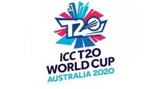 Men's T20 World Cup 2020 in Australia Could be Postponed: Report