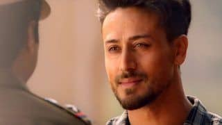 Baaghi 3 First-Day Box Office: Tiger Shroff's Film Beats Tanhaji to Become Highest Opener of 2020, Collects Rs 17.50 cr