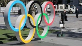 Tokyo Olympics Likely to Start From July 23, 2021: Report