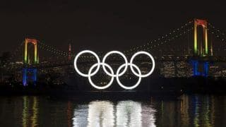 Tokyo to Host The Postponed Olympics From July 23 to August 8 2021