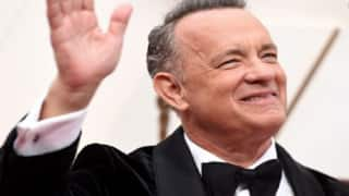 From Tom Hanks To Kanika Kapoor, These Celebs Have Tested Positive For Coronavirus, Check Out The List