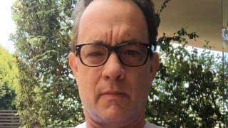 Tom Hanks Health Update: Actor Gets Discharged, Wife Rita Wilson Continues to be Isolated After Coronavirus Detection