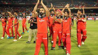 IPL फ्रेंचाइजीज की मांग, खाली स्टेडियम में हो टूर्नामेंट लेकिन हर हाल में मिले...