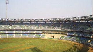 IPL 2020 Coronavirus: Will IPL 2020 be Played in Empty Stadiums Due to Coronacirus Pandemic?