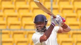 Former India Opener Wasim Jaffer Announces Retirement From All Forms of Cricket