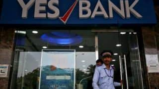 Yes Bank Crisis: Debit Card Holders Can Now Withdraw Money From ATMs