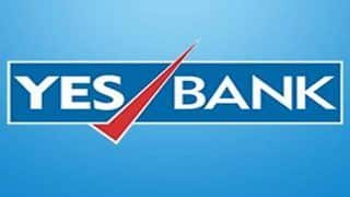 Yes Bank Mulls Raising USD 1bn From Share Sale to Public