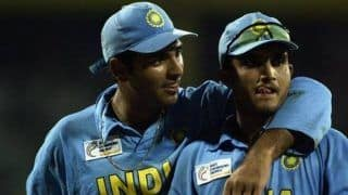 As Captain, MS Dhoni, Virat Kohli Never Supported Me The Way Sourav Ganguly Did: Yuvraj Singh