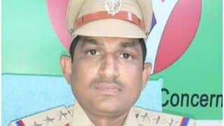 Hyderabad Cop Pays Hospital Bill of Stranded Worker, Gets a Thank You Note from Himachal CM
