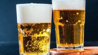 Trending News Today April 27, 2020: Nearly 1 Lakh Litres Of Fresh Beer in Maharashtra To Be Poured Down the Drains, Here's Why