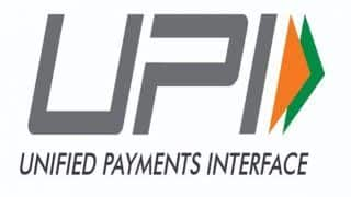 YouTube Launches UPI as A New Payment Method For Its Services In India