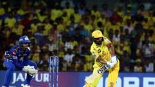 Indian opener murali vijay chennai super kings is the most special team of ipl 4000926