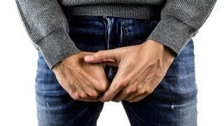 Coronavirus Gender Disparity Revealed: Men's Testicles Responsible For Their Increased Risk of Getting COVID-19 Infection