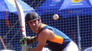 Lot of Things Will Change if T20 World Cup is Postponed: AB de Villiers Uncertain About His International Comeback