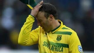 Ab de villiers does not believe he deserves direct entry into the south african team 3998636