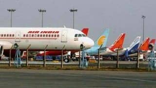 इस विमान कंपनी ने शुरू की टिकट बुकिंग, 14 मई तक जा सकते हैं अपने घर, सिर्फ ये लोग ही कर सकते हैं यात्रा