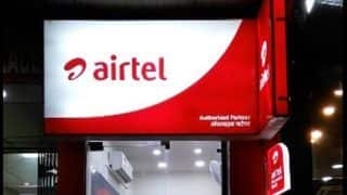 Jio, Airtel And Vodafone Users Can Recharge Their Prepaid Mobile Numbers at ATMs